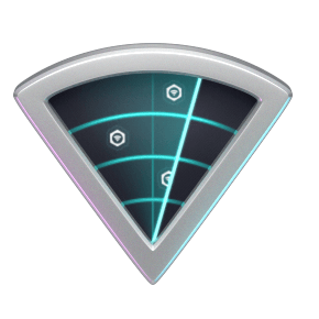 Download AirRadar 6 Free for Mac