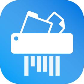 AweEraser 4 Download for Free on Mac OS