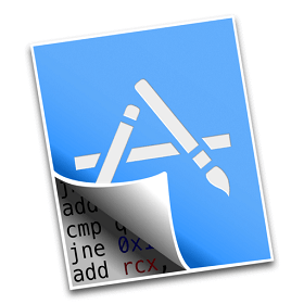 Hopper Disassembler 4 for Mac Download Free