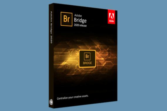 Adobe Bridge CC 2020 Download for Free 1