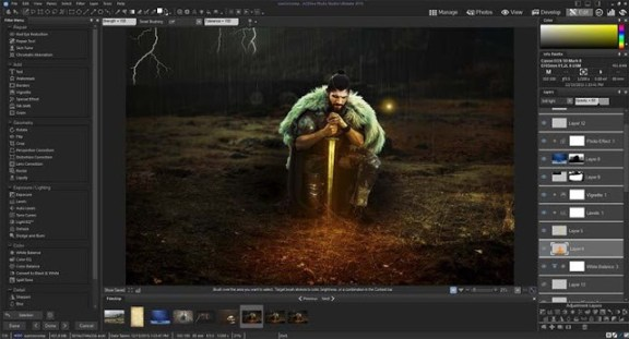 How to download ACDSee Photo Studio Ultimate 13