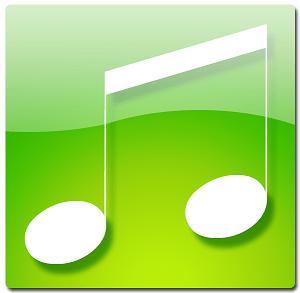 Sony ACID Music Studio Download Full Version for Free