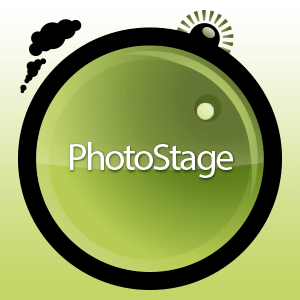 Download PhotoStage Slideshow Producer for Free