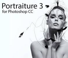 Download Imagenomic Portraiture v3 Full Version for free