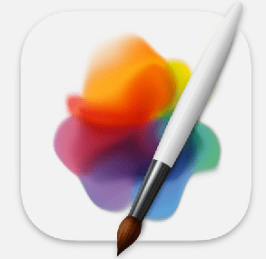 Download Pixelmator Pro 2 for Mac OS – Full Version