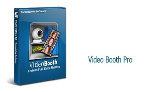 Where can you download Video Booth Pro v2 for free