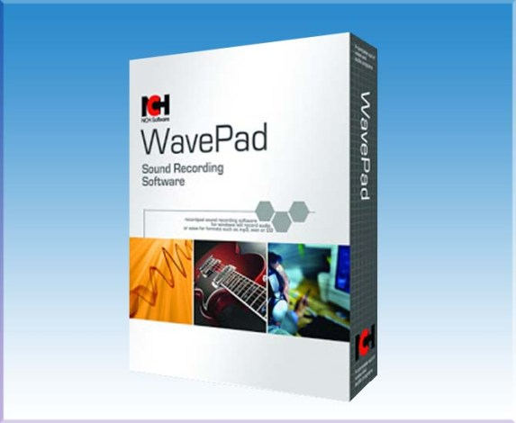 Where can you download WavePad Masters Edition 11 for free