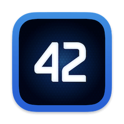 PCalc 4 for Mac Download Free