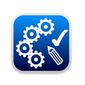 Download PrefEdit 4 Free for Mac