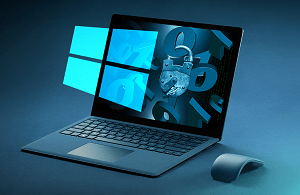 Prevent users from Changing Proxy Settings on Windows 10 – Complete Guide