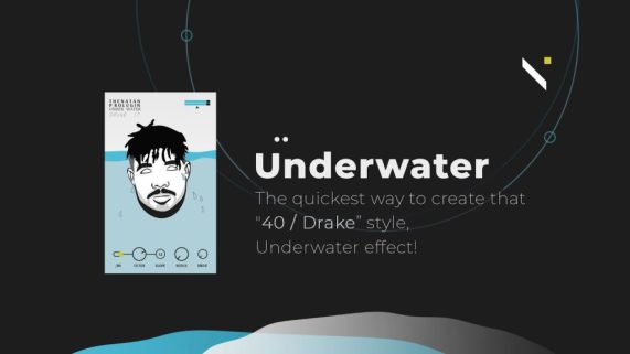 Download Thenatan Underwater FX for Mac Free 1