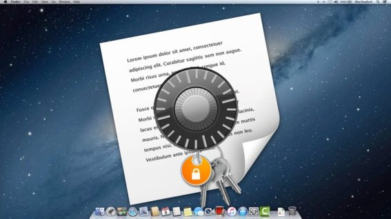 Secure Notes Pro for Mac Download Free 1