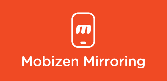 You can download Mobizen Mirroring App for Windows PC