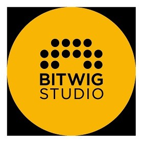 Bitwig Studio 3 for Mac Download Free