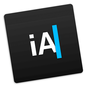 iA Writer 5 Download Free for Mac