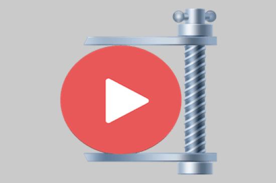 Yu can download iLove Video Compressor 2 for Mac