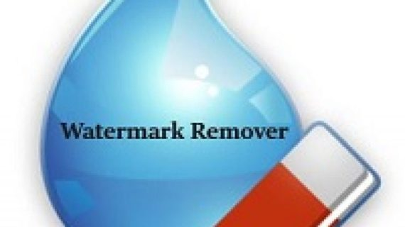 HitPaw Watermark Remover Free Download for Mac 1