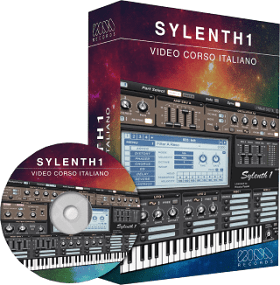 Download Sylenth1 for Mac Full Version Free