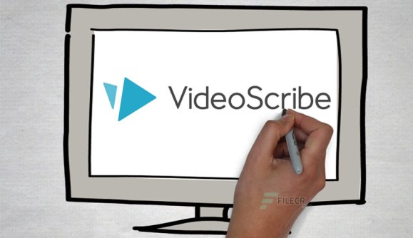 Where can you download VideoScribe Pro 2.2 for Mac