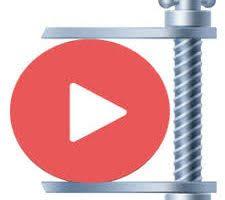 iLove Video Compressor 2 for Mac Download Free
