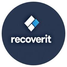 Download Wondershare Recoverit 9 free for Mac