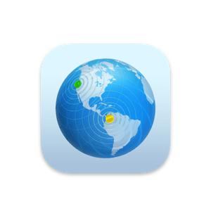 macOS Server 5.11  Download Full Version Free