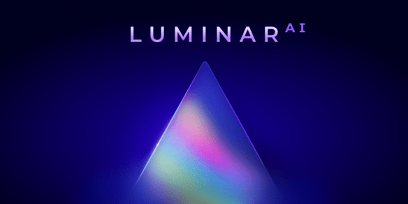 How to download Luminar AI 1 for Mac