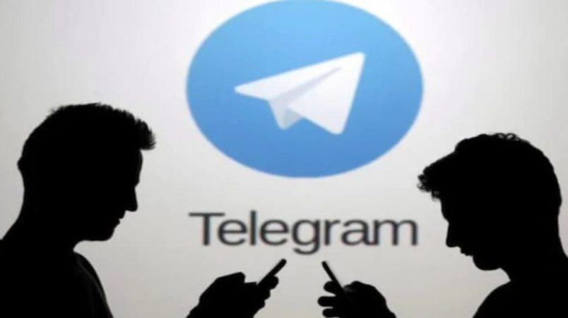 How to Auto-Delete Messages in Any Telegram Chat on Windows