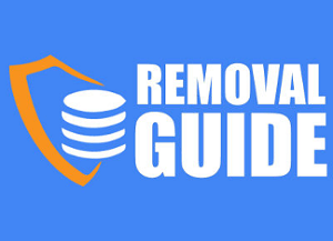 Online Map Finder: How to Remove (Chrome/Firefox)