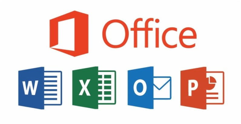 How to Auto Save Files in Word, Excel & PowerPoint in every minute