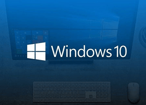 Unlinking Windows 10 License From Your Microsoft Account