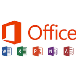 How to Make Office Word, Excel and PowerPoint Save Files Every Minute