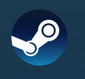 Fixed: The Pending Transaction Steam Error