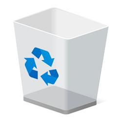 Fixed: Recycle Bin file Association Error for Windows