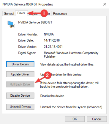 How to Resolve MOM.Implementation Error in Windows 10, 7 - Step by Step Guide 2