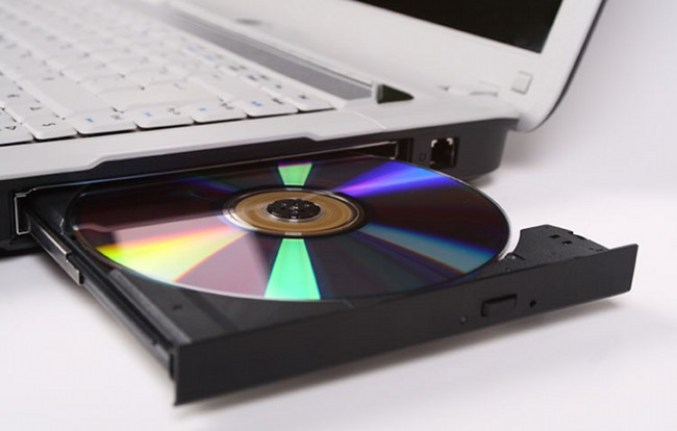 How to Remove Non-Existent CD Drive in Windows 10 - Step by Step Guide 1