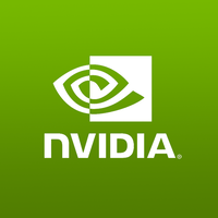 Fixed: NVIDIA Display Driver Service Missing Issue