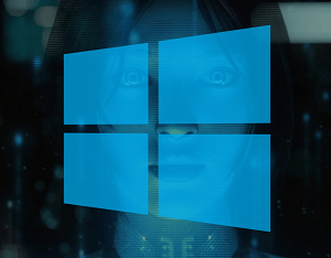 Windows 10 Search bar without Cortana – Complete Guide