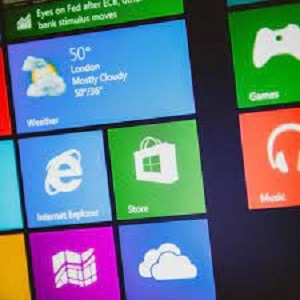 Fixed: Unable to Download or Install Apps from Microsoft Store on Windows 10