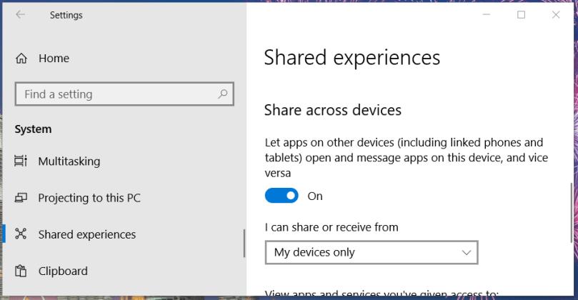 Fixed: Event ID 7023 Error on Windows 10 3