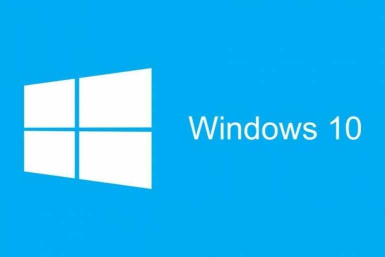 How to Upgrade to Windows 10 for free in 2021 - Complete Guide 1
