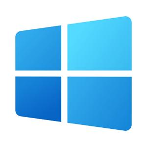Solved: Windows Spotlight Not Working on Windows 10