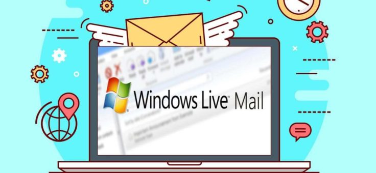 Solved - Windows Live Mail not working on Windows 10 1