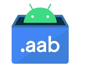 Android AAB Support is coming to Windows 11 – Quick Guide