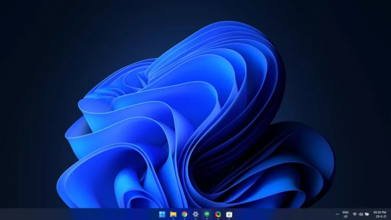 How to use never Combine on Windows 11 Taskbar - Complete Guide 1