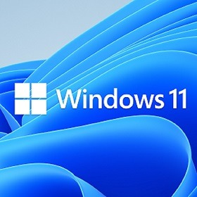 How to Get the Windows 10 File Explorer Ribbon in Windows 11