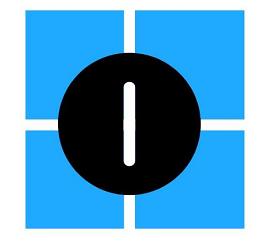 How to Enable and Disable Hibernate Mode on Windows 11