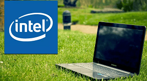Intel provides Windows 11 users with Bluetooth and WiFi Drivers