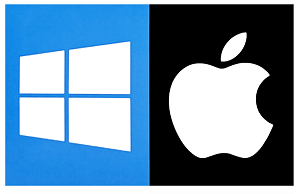 How to Dual Boot Windows 11 & Mac OS – Complete Guide