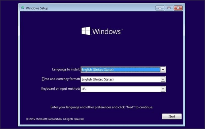 How to Dual Boot Windows 11 & Mac OS - Complete Guide 2